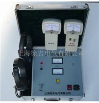 DY-6601电缆识别仪