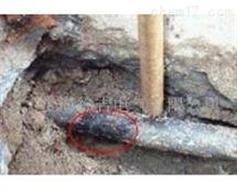 杭州特价供应电缆故障检测服务
