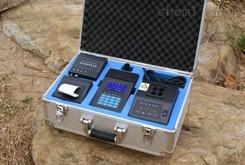 野外应急型COD测定仪5B-2A