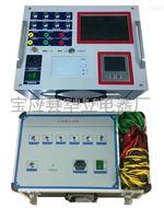 JB-FJB-F型高压开关综合特性测试仪