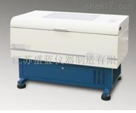 ZHWY-211B豪华型大容量恒温摇床