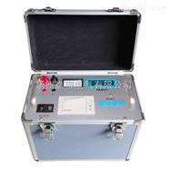 JBJB变压器直流电阻测试仪(20A/40A/50A)