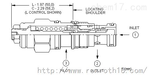 电路 电路图 电子 设计 素材 原理图 515_261