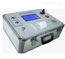 长沙特价供应YBC-Ⅲ型氧化锌避雷器测试仪