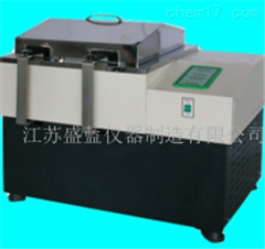HZ-2A冷冻水浴振荡器