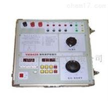 武汉特价供应YM942B系列继电保护测试仪