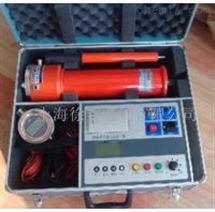 广州特价供应FH8600智能直流高压发生器