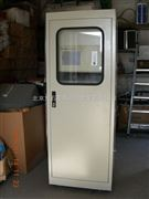 model3750脱硝NOx在线监测系统
