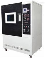 K-WKL-B电线电缆自然换气老化试验机