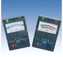 广州特价供应高压绝缘电阻测试仪