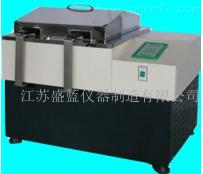 SH-2A冷冻水浴恒温振荡器