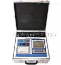 济南特价供应YBL-8053三相氧化锌避雷器测试仪