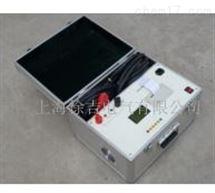 沈阳特价供应YHL-5000系列回路电阻测试仪