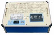 JBJB变压器损耗线路参数综合测试仪
