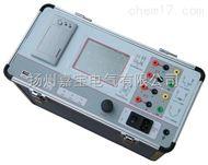 KDHG-S互感器特性综合测试仪