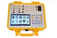 JBJB全自动有源电容电感测试仪