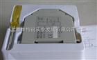 上海原装供货日本KEYENCE接近传感器放大器