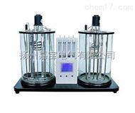 JBJB润滑油泡沫特性测定仪