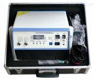 JBJB直流系统接地故障测试仪