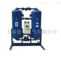 深圳特价供应吸附式干燥机