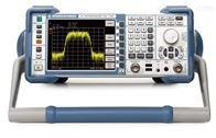 FSL罗德与施瓦茨R&S®FSL 信号分析仪