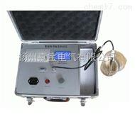 DHYM-H智能电导盐密测试仪