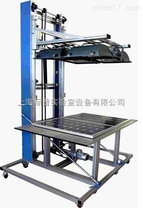 风光互补发电充电逆变实训装置 风力发电技术及应用实训装置