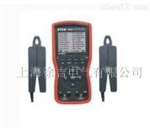 泸州特价供应RXA-2B多功能双钳相位伏安表