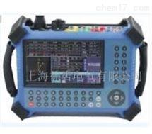 杭州特价供应RDN-3E三相电能表现场校验仪
