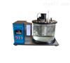 KDYN-801石油产品运动粘度测定仪