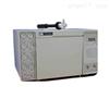 KDSP-802油色谱分析仪