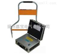 JBJB路灯电缆故障测试仪