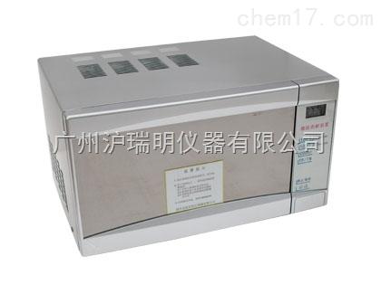 WMX-III-A消解装置