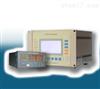 ZJ-100直流系统在线监测