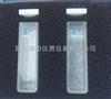 美国耗材2ml 样品瓶盖N9303441现货供应