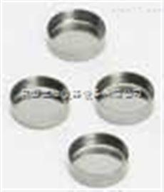 美国耗材铝制样品盘 02190041现货报价