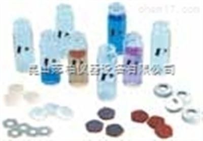 美国耗材顶空瓶N9306079耗材现货