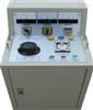 SFQ三倍频电源发生装置