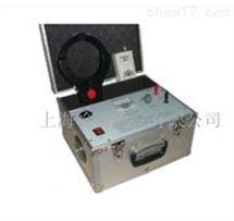哈尔滨特价供应YD-DS2型电缆识别仪