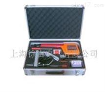 广州特价供应YDZ-II智能电缆试扎器
