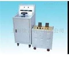 银川特价供应XDD系列大电流发生器