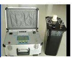 上海特价供应XCDP-30 超低频(0.1Hz)测试仪