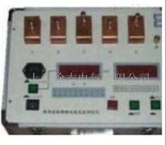 广州特价供应数字式接地电阻测试仪