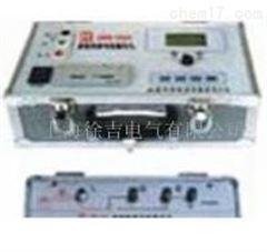 银川特价供应SMR-5 /10kV 智能绝缘电阻测试仪