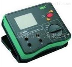 哈尔滨特价供应DY4300 数字式接地电阻测试仪