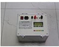 广州特价供应HL系列回路电阻测试仪(100A/200A/300A/600A)