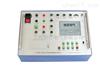 YZT-GKC-98H8高压开关综合测试仪
