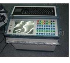 西安特价供应XJB-III 微机继电保护测试仪