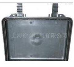 济南特价供应XJY-2.5KW水内冷发电机测试仪