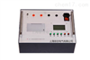 ZDC变压器直流电阻测试仪